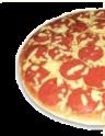 Pepperroni